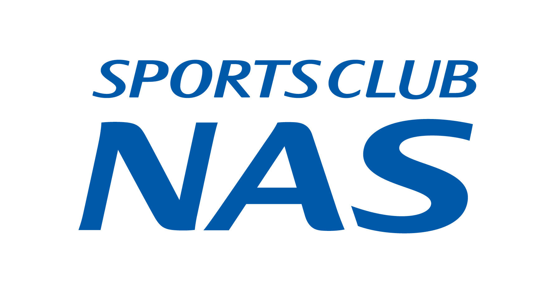 スポーツクラブNAS レッスン予約サイト